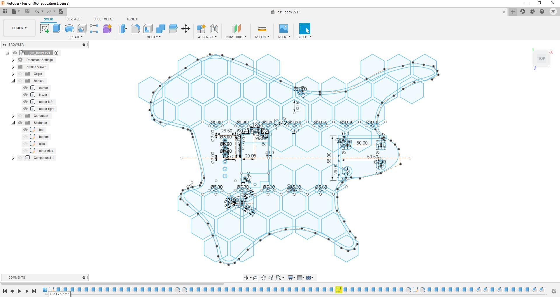gat_fusion360_sketch.jpg